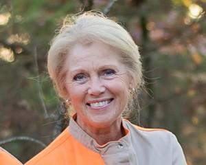 Deborah Meline | Board of Directors