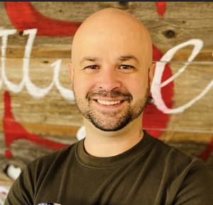 Lonnie Sawyer | Board of Directors