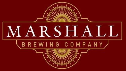 Marshall Brewery