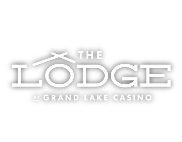 The Lodge at Grand Lake Casino