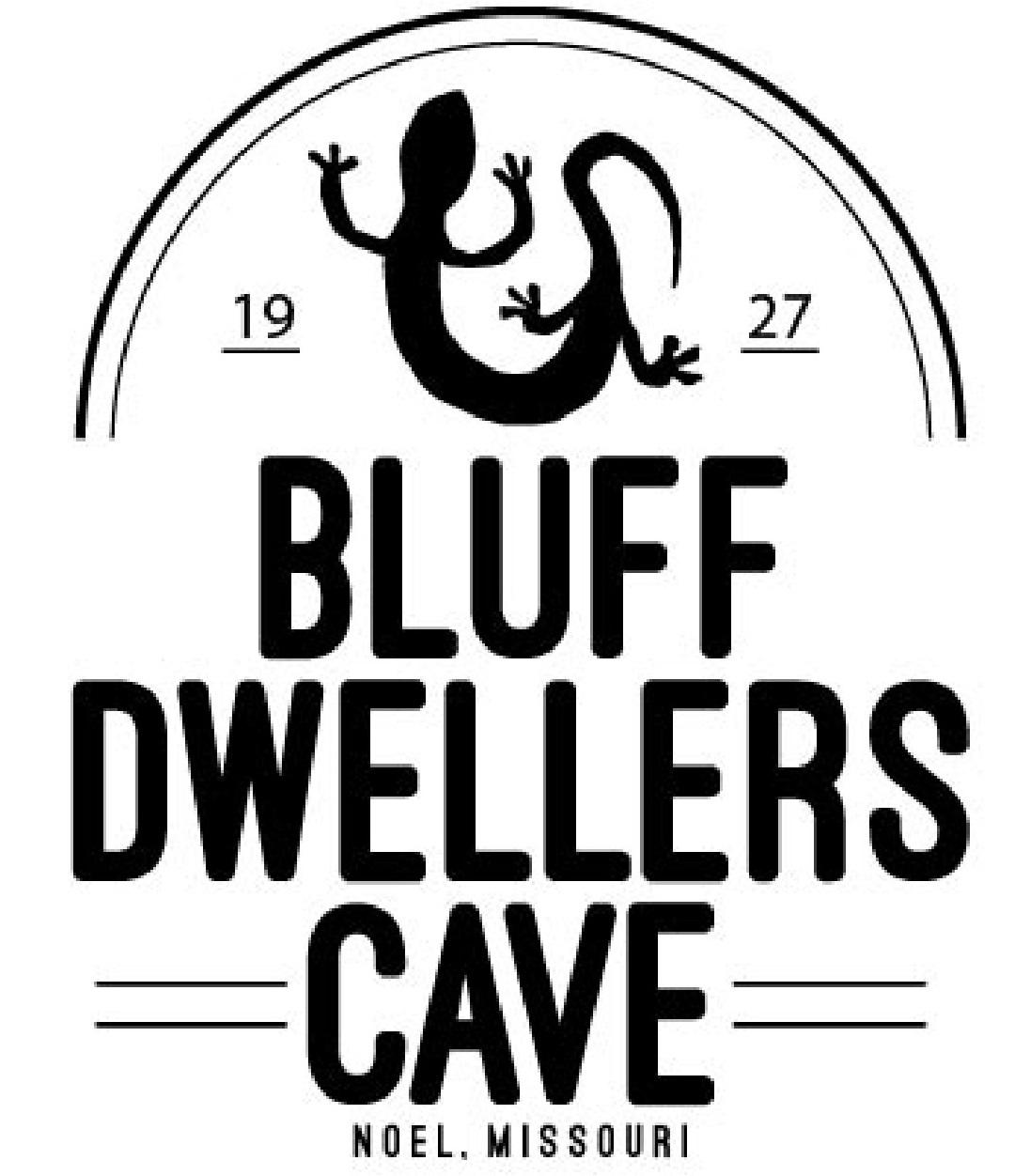 Bluff Dwellers Cave