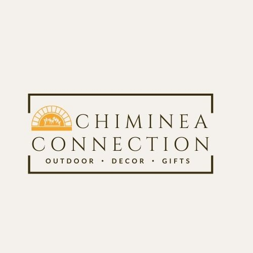 Chiminea Connection