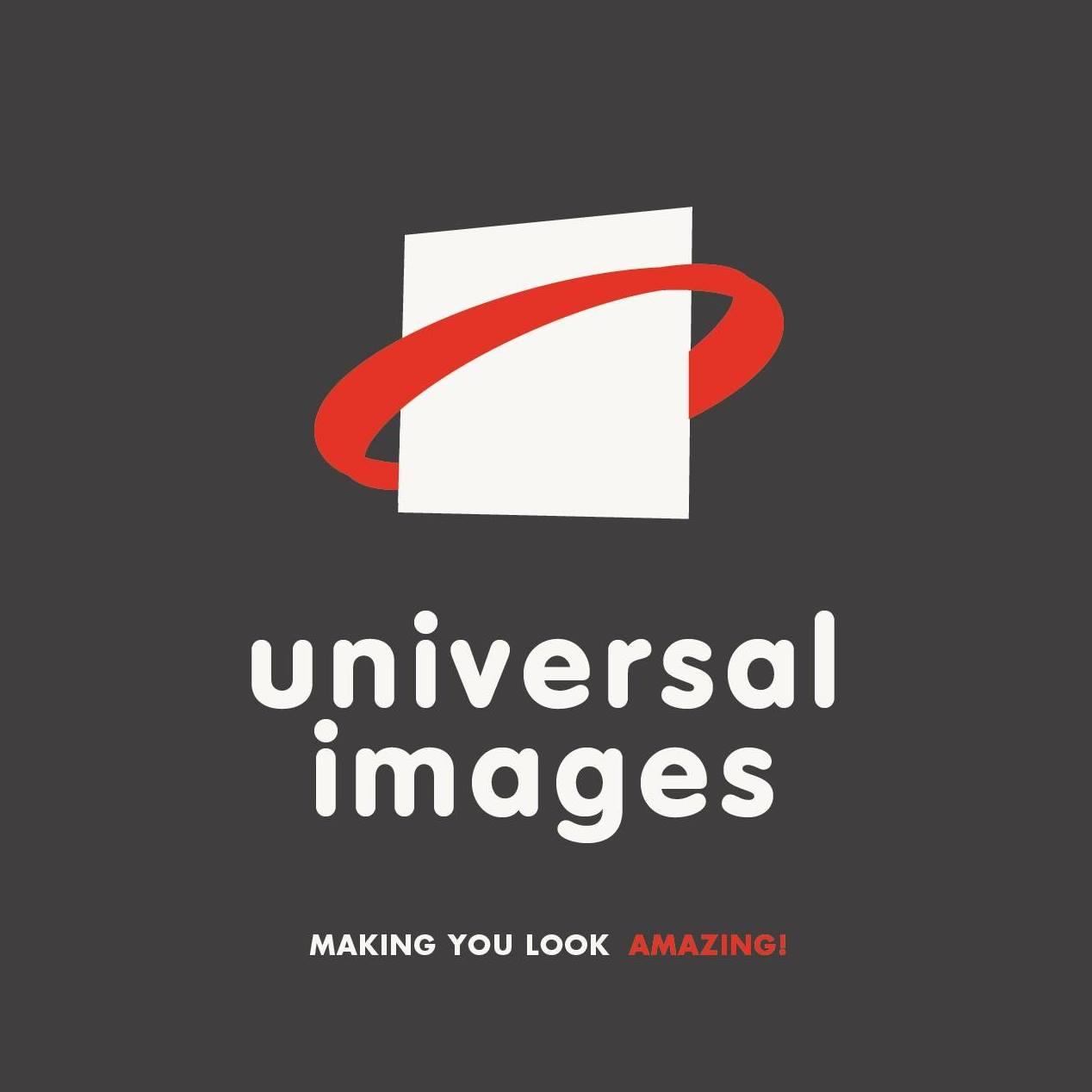Universal Images Design
