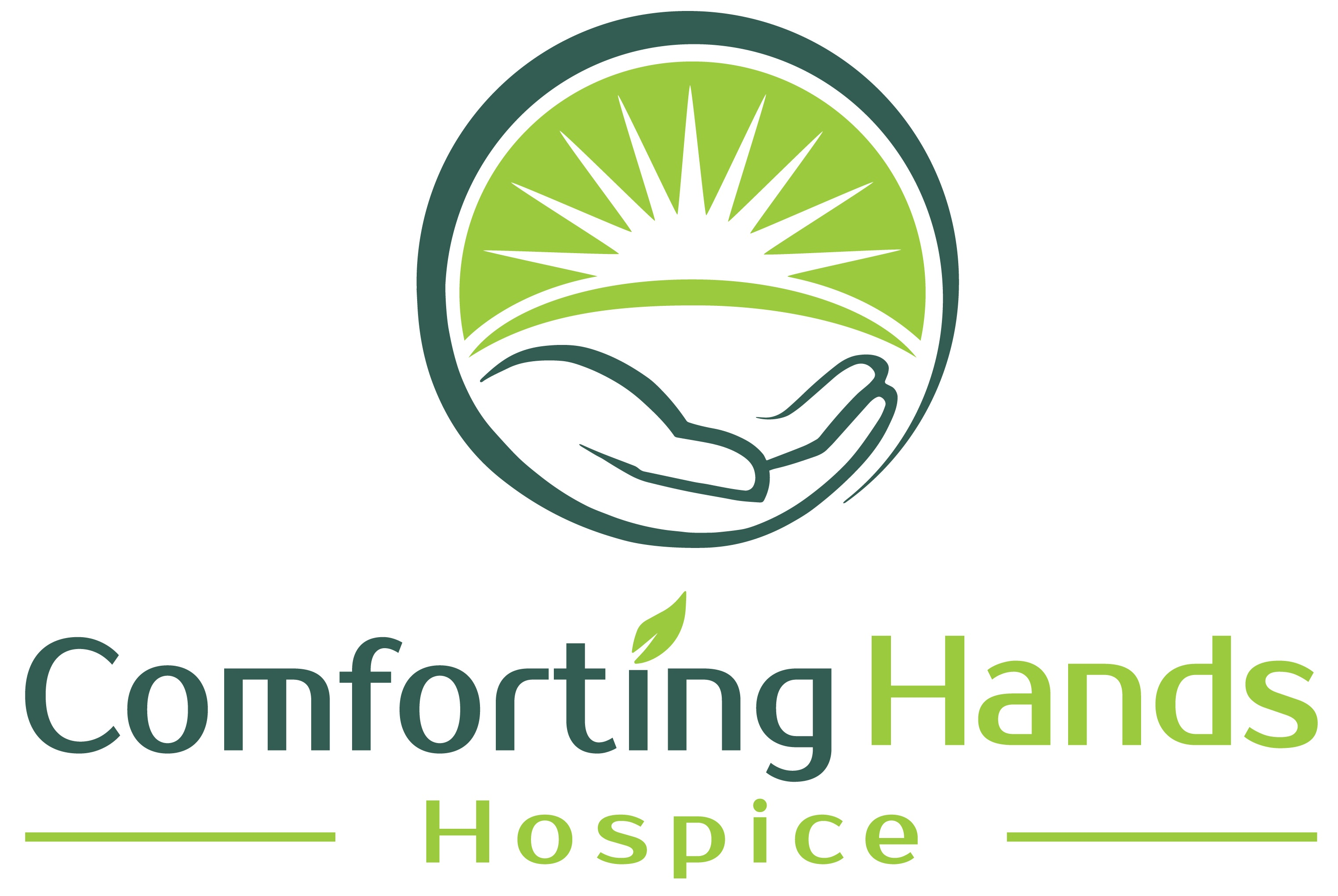 Comforting Hands Hospice of Grove