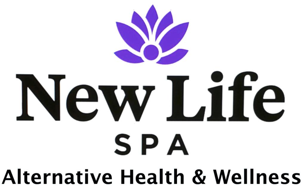 New Life Spa Wellness Center