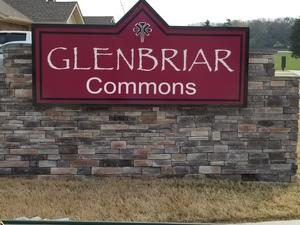 Glenbriar Commons