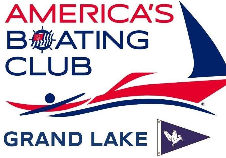America's Boating Club - Grand Lake