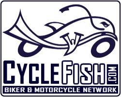 Cycle Fish