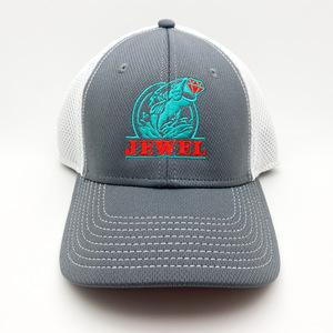 NEW Jewel Flex-Fit Cap