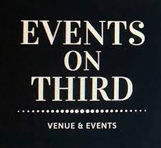 Events on Third