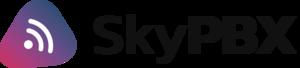 SkyPBX