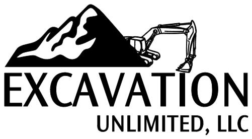 Excavation Unlimited LLC