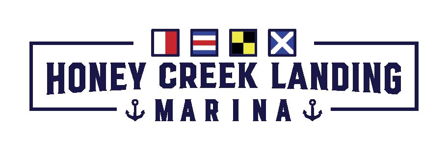 Honey Creek Landing Marina