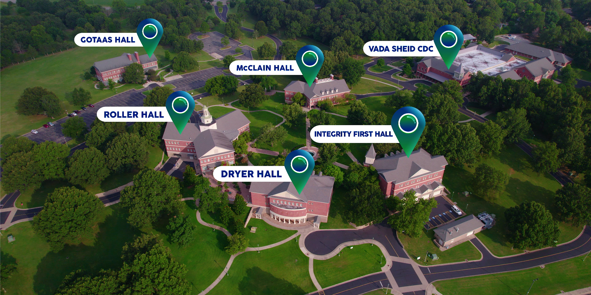 See our Virtual Campus Tour Take a look at this...