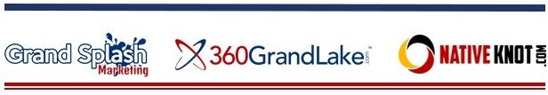 Grand Splash Marketing/360GrandLake.com