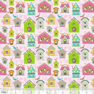 Width > 45 > Blend Fabrics | Marshall Dry Goods Company