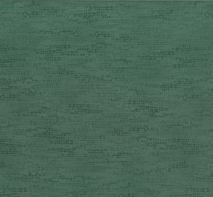 Hoffman Agave P7568 436 Eucalyptus COTTON FABRIC BTY