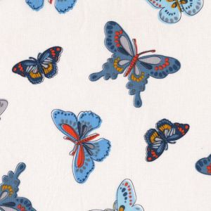 Pattern > Insects | Marshall Dry Goods Company